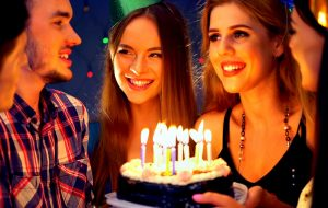 Houston Birthday Party Limousine Services, Limo, Party Bus, Shuttle, Charter, Bar Club Crawl, Wine Tasting, Brewery, Transportation Service, Nightclub