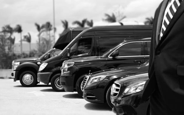 Car Service Houston >> Houston Black Car Services Houston Limousines Service
