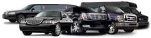 Houston Black Car Limo Services, Executive Airport Transfers, Corporate Travel, Events, tours, Weddings, Professional, Chauffeur, Valet Service, Sedan, SUV, Limo, Limousine, Charter Bus, Shuttle