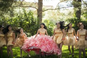 Houston Quinceanera Bus Rentals, white limousine, party bus, shuttle, charter, sedan, sweet 16, birthday, transfers, one way, round trip, venue, events