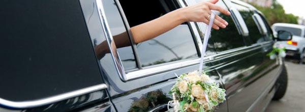 Limo Service For Weddings | Houston Wedding Limo Services Houston Limousines Service