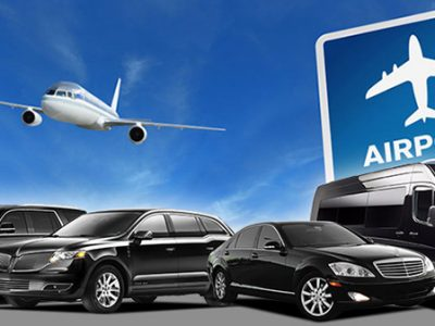 Houston Airport Shuttle Service, Charter, SUV, Sedan, Limo, Limousine, Black Car Services, Sprinter Van, Transfer, Texas, Lyft, Uber, Rideshare, George Bush Airport, William P. Hobby Airport