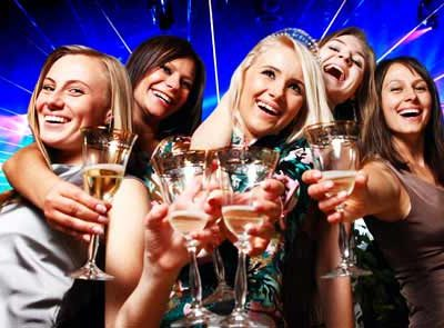 Houston Bar Club Crawl Limo Services, VIP, Party Bus, Shuttle, Charter, Valet, Nightclub, Nightlife, Downtown, Limousine, Sedan, SUV, Hourly, Round Trip