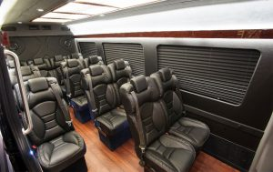 Houston Corporate Bus Rentals, Chauffeur, Executive Airport Transfers, Corporate Travel, Events, tours, Weddings, Professional, Black Car Service, Valet Service, Sedan, SUV, Charter Bus, Shuttle, Limo, Business