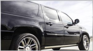 Houston Corporate Limousine Rentals. Chauffeur, Executive Airport Transfers, Corporate Travel, Events, tours, Weddings, Professional, Black Car Service, Valet Service, Sedan, SUV, Charter Bus, Shuttle, Limo, Business