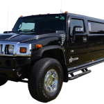 Houston Hummer Limo Rental Services, Limousine, White, Black Car Service, Wedding, Round Trip, Anniversary, Nightlife, Getaway, Birthday, Brewery Tour, Wine Tasting, Funeral, Memorial, Bachelor, Bachelorette, City Tours, Events, Concerts, Airport, SUV