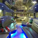 Houston Hummer Limo Services, Limousine, White, Black Car Service, Wedding, Round Trip, Anniversary, Nightlife, Getaway, Birthday, Brewery Tour, Wine Tasting, Funeral, Memorial, Bachelor, Bachelorette, City Tours, Events, Concerts, Airport, SUV