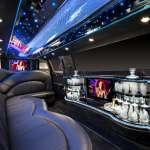 Houston Lincoln Limousine Rates, White, Black Car Service, Wedding, Round Trip, Anniversary, Nightlife, Getaway, Birthday, Brewery Tour, Wine Tasting, Funeral, Memorial, Bachelor, Bachelorette, City Tours, Events, Concerts, Airport, Limo