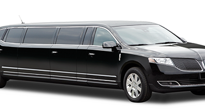 Houston Lincoln Limousine Rental Services, White, Black Car Service, Wedding, Round Trip, Anniversary, Nightlife, Getaway, Birthday, Brewery Tour, Wine Tasting, Funeral, Memorial, Bachelor, Bachelorette, City Tours, Events, Concerts, Airport, Limo