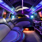 Houston Lincoln Limousine Services, White, Black Car Service, Wedding, Round Trip, Anniversary, Nightlife, Getaway, Birthday, Brewery Tour, Wine Tasting, Funeral, Memorial, Bachelor, Bachelorette, City Tours, Events, Concerts, Airport, Limo