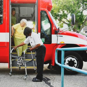 Houston ADA Senior Handicap Bus Rentals, transportation, airport, shuttle, charter, Round Trip, One Way, tours, birthday, anniversary, discount, non-medical, non medical, service, doctor appointment, church