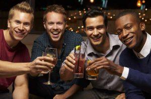 Houston Bachelor Party Bus Rentals, Limousine, Party Bus, Shuttle, Charter, Bar Club Crawl, Brewery Tour, Nightlife, Transportation Service, Music Venue, Strip Club, Restaurant, Hotel