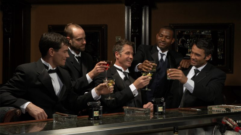 Houston Bachelor Party Limo Services, Limousine, Party Bus, Shuttle, Charter, Bar Club Crawl, Brewery Tour, Nightlife, Transportation Service, Music Venue, Strip Club, Restaurant, Hotel