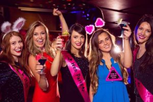 Houston Bachelorette Party Bus Rentals, Limousine, Party Bus, Shuttle, Charter, Bar Club Crawl, Brewery Tour, Nightlife, Transportation Service, Bridal, Spay Day, Hotel, Wine Tasting, Hen Party