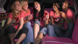 Houston Bachelorette Party Limo Rentals, Limousine, Party Bus, Shuttle, Charter, Bar Club Crawl, Brewery Tour, Nightlife, Transportation Service, Bridal, Spay Day, Hotel, Wine Tasting, Hen Party