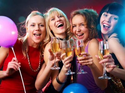 Houston Bachelorette Party Limo Services, Limousine, Party Bus, Shuttle, Charter, Bar Club Crawl, Brewery Tour, Nightlife, Transportation Service, Bridal, Spay Day, Hotel, Wine Tasting, Hen Party
