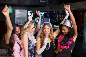 Houston Bachelorette Party Limousine Services, Party Bus, Shuttle, Charter, Bar Club Crawl, Brewery Tour, Nightlife, Transportation Service, Bridal, Spay Day, Hotel, Wine Tasting, Hen Party