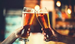 Houston Brewery Tour Bus Rentals, The Best Beer Tasting, Party Bus, Transportation, Ipa, ale, logger, porter, Limousine, Sedan, SUV, Charter, Shuttle,
