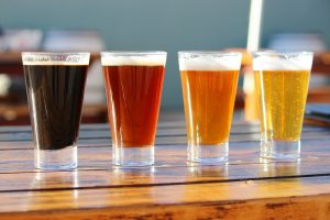 Houston Brewery Tour Limo Rentals, The Best Beer Tasting, Party Bus, Transportation, Ipa, ale, logger, porter, Limousine, Sedan, SUV, Charter, Shuttle,