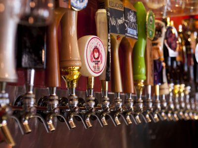Houston Brewery Tour Limo Services, The Best Beer Tasting, Party Bus, Transportation, Ipa, ale, logger, porter, Limousine, Sedan, SUV, Charter, Shuttle,