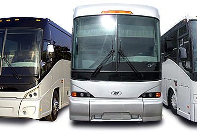 Houston Charter Bus Rental Services, Shuttle, Airport, Wedding, Funeral, Brewery Tour, Wine Tasting, City Tour, Concert, Luxury, Bar Crawl, Tailgating