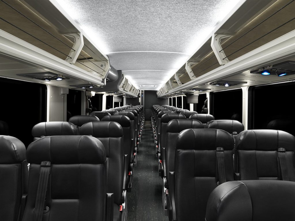 Houston Charter Bus Services, Shuttle, Airport, Wedding, Funeral, Brewery Tour, Wine Tasting, City Tour, Concert, Luxury, Bar Crawl, Tailgating