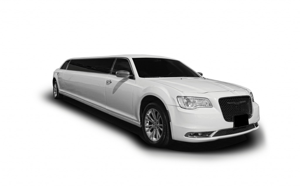 Houston Chrysler 300 Limousine Rental Services, Limo, White Black Car Service, Black Car, Wedding, Round Trip, Anniversary, Nightlife, Getaway, Birthday, Brewery Tour, Wine Tasting, Funeral, Memorial, Bachelor, Bachelorette, City Tours, Events, Concerts