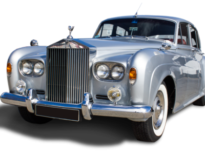 Houston Classic Car Rental Services, antique, Vintage, getaway Wedding Transportation, Rolls Royce, Bentley, Funeral, Quinceanera, Homecoming, Prom