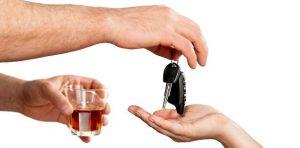 Houston Designate DriverLimo Rentals, DD, Weddings, Bachelor, Bachelorette, Concert, Wine Tasting, Brewery, Sedan, SUV, Party Bus, Shuttle, Charter, Limo, Limousine, Black Car Service, Chauffeur, Birthday, Anniversary, Transportation