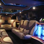 Houston Ford Excursion Limousine Rates, Limo, White Black Car Service, Black Car, Wedding, Round Trip, Anniversary, Nightlife, Getaway, Birthday, Brewery Tour, Wine Tasting, Funeral, Memorial, Bachelor, Bachelorette, City Tours, Events, Concerts, SUV