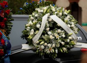 Houston Funeral Limo Rentals,  cemetery, mortuary, black limousine, charter, shuttle, sedan, SUV, transportation, wake, viewing, memorial, Sprinter van