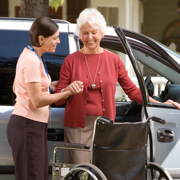 Houston Handicap ADA Transportation Rates, vans, shuttle, bus, one way, hourly, wheelchair, assisted, day care, special needs, senior, Wedding, Birthday, Corporate, Funeral, Anniversary, Church, Doctor appointment,
