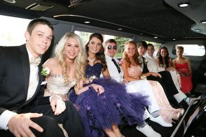 Houston Homecoming Limo Rentals, Prom, Limousine, High School Dances, Party Bus Rentals, School Districts, Chaperone, Student, Transportation, Dance, Limo Bus