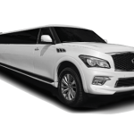 Houston Infinity Limo Rental Services, Limousine, White, Black Car Service, Wedding, Round Trip, Anniversary, Nightlife, Getaway, Birthday, Brewery Tour, Wine Tasting, Funeral, Memorial, Bachelor, Bachelorette, City Tours, Events, Concerts, Airport, SUV