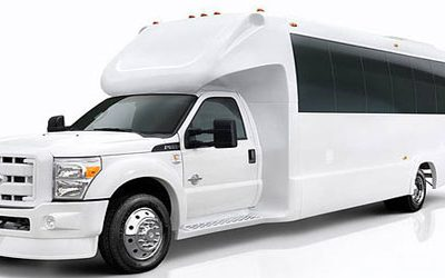 Houston Limo Bus Rental Services, Party, Birthday, Bachelor, Bachelorette, Wedding, Music Venue, Tailgating, Brewery Tour, Wine Tasting, Bar Crawl, Club, Transportation, Shuttle, Charter