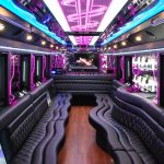 Houston Limo Bus Services, Party, Birthday, Bachelor, Bachelorette, Wedding, Music Venue, Tailgating, Brewery Tour, Wine Tasting, Bar Crawl, Club, Transportation, Shuttle, Charter