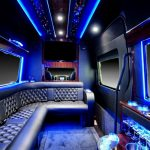 Houston Mercedes Sprinter Limo Rates, Van, Limousine, White, Black Car Service, Wedding, Round Trip, Anniversary, Nightlife, Getaway, Birthday, Brewery Tour, Wine Tasting, Funeral, Memorial, Bachelor, Bachelorette, City Tours, Events, Concerts, Airport, SUV
