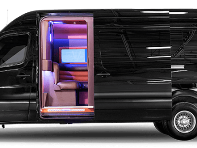 Houston Mercedes Sprinter Limo Rental Services, Van, Limousine, White, Black Car Service, Wedding, Round Trip, Anniversary, Nightlife, Getaway, Birthday, Brewery Tour, Wine Tasting, Funeral, Memorial, Bachelor, Bachelorette, City Tours, Events, Concerts, Airport, SUV