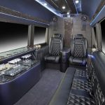 Houston Mercedes Sprinter Limo Services, Van, Limousine, White, Black Car Service, Wedding, Round Trip, Anniversary, Nightlife, Getaway, Birthday, Brewery Tour, Wine Tasting, Funeral, Memorial, Bachelor, Bachelorette, City Tours, Events, Concerts, Airport, SUV
