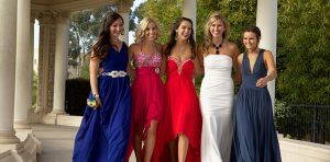Houston Prom Bus Rentals, Homecoming, Limousine, High School Dances, Party Bus Rentals, School Districts, Chaperone, Student, Transportation, Dance