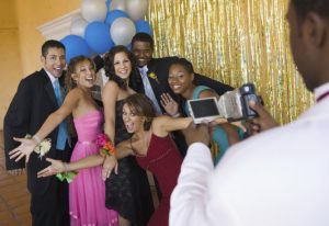 Houston Prom Limo Rentals, Homecoming, Limousine, High School Dances, Party Bus Rentals, School Districts, Chaperone, Student, Transportation, Dance