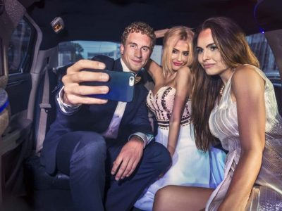 Houston Prom Limo Services, Homecoming, Limousine, High School Dances, Party Bus Rentals, School Districts, Chaperone, Student, Transportation, Dance