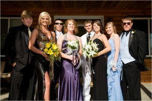Houston Prom Limousine Services, Limo, High School Dances, Party Bus Rentals, School Districts, Chaperone, Student, Transportation, Dance