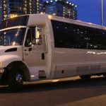 Houston Shuttle Bus Services, Limo, Birthday, Bachelor, Bachelorette, Wedding, Music Venue, Tailgating, Brewery Tour, Wine Tasting, Bar Crawl, Club, Transportation, Charter, Airport