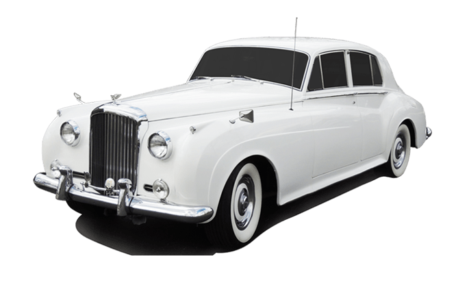 Houston Vintage Car Rental Services, Classic, Antique, Wedding Getaway, Wedding Transportation, Rolls Royce, Bentley, Funeral, Quinceanera, Homecoming, Prom