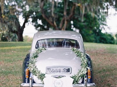 Houston Wedding Getaway Car, Limo Rental, Sedan, Party Bus, Shuttle, Charter, Bride, Groom, Classic, Vintage, Antique, White Rolls Royce Bentley, One Way, Limousine