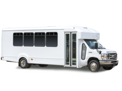 15 Passenger Bus Rental Houston. Limo, Party, Shuttle, Charter, Birthday, Pub Bar Club Crawl, Wedding, Airport Transport, Transportation, Bachelor, Bachelorette, Music Venue, Concert, Sports. Tailgating, Funeral, Wine Tasting, Brewery Tour