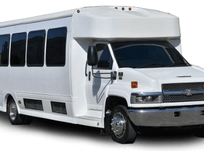Top 20 Passenger Bus Rental Houston, Limo, Party, Shuttle, Charter, Birthday, Pub Bar Club Crawl, Wedding, Airport Transport, Transportation, Bachelor, Bachelorette, Music Venue, Concert, Sports. Tailgating, Funeral, Wine Tasting, Brewery Tour