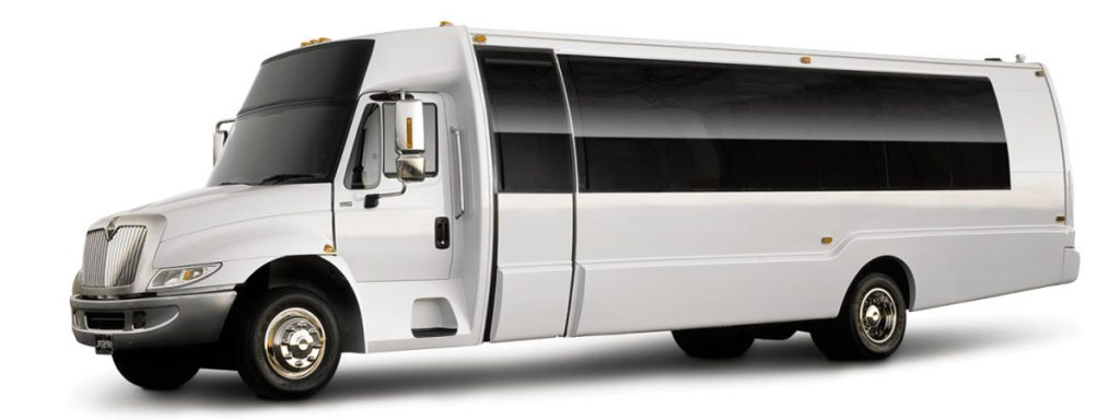 30 Passenger Bus Rental Houston, Limo, Party, Shuttle, Charter, Birthday, Pub Bar Club Crawl, Wedding, Airport Transport, Transportation, Bachelor, Bachelorette, Music Venue, Concert, Sports. Tailgating, Funeral, Wine Tasting, Brewery Tour