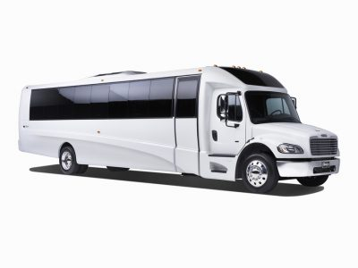 35 Passenger Bus Rental Houston, Limo, Party, Shuttle, Charter, Birthday, Pub Bar Club Crawl, Wedding, Airport Transport, Transportation, Bachelor, Bachelorette, Music Venue, Concert, Sports. Tailgating, Funeral, Wine Tasting, Brewery Tour